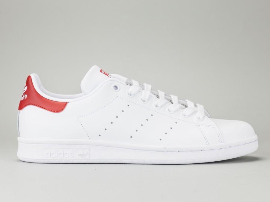 scarpe adidas stan smith uomo