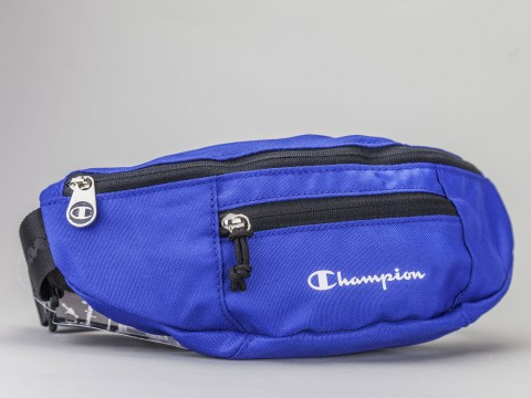 CHAMPION BELT BAG Pouch 804508-BS025
