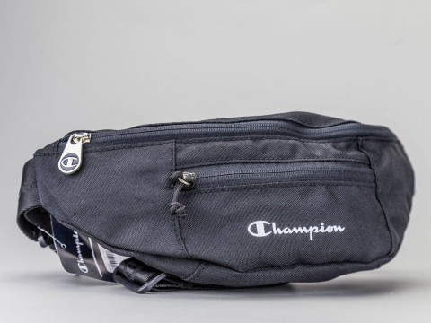 CHAMPION BELT BAG Pouch 804508-KK001