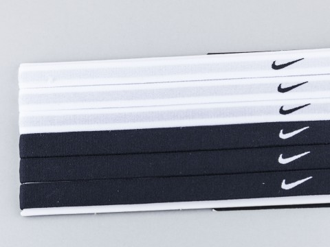 NIKE 6 Pack straps, Training NJND6010OS