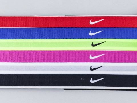 NIKE 6 Pack straps, Training NJND6951OS