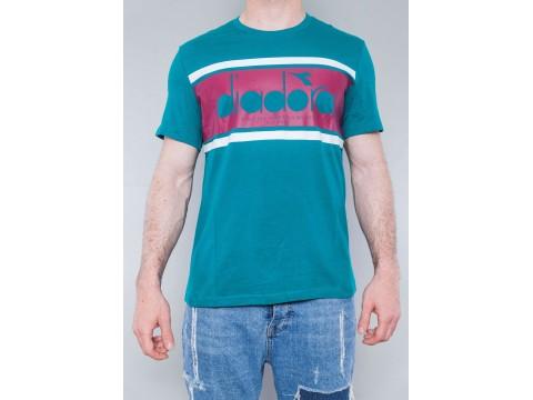 DIADORA SS SPECTRA Men's T-Shirt 173627-C7580