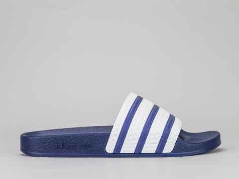 ADIDAS ADILETTE SLIDES Man and Woman G16220