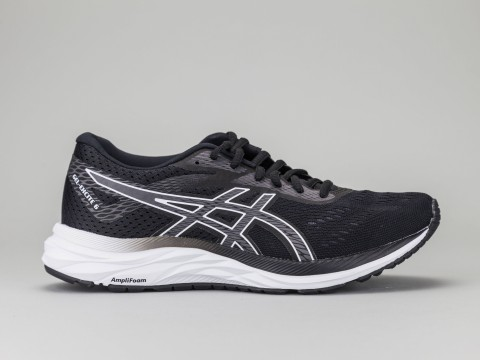 ASICS GEL-EXCITE 6 Woman 1012A150-001
