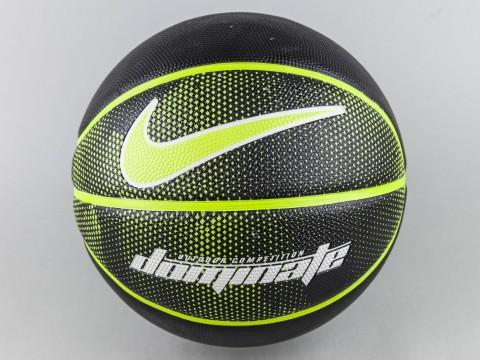 NIKE DOMINATE Basketball Ball NKI0004407