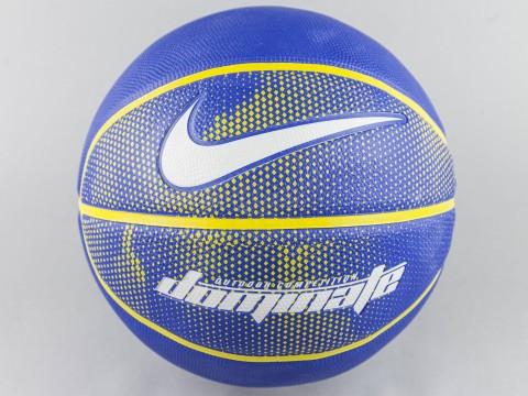 NIKE DOMINATE Basketball Ball NKI0049207