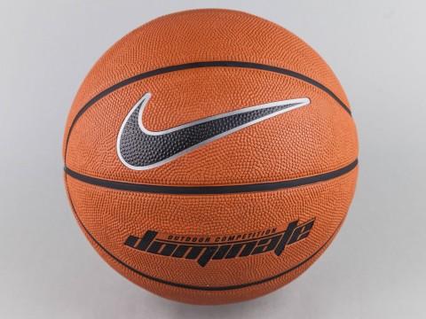 NIKE DOMINATE Basketball Ball NKI0084707