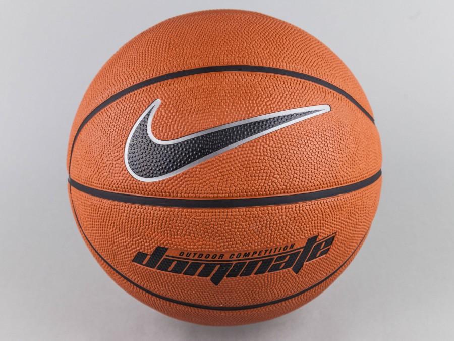 info for best sale cheaper NIKE DOMINATE Basketball Ball NKI0084707