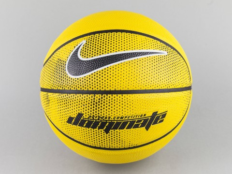 NIKE DOMINATE Basketball Ball NKI0094007