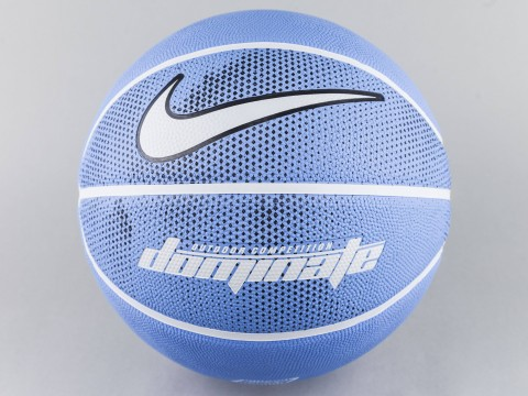 NIKE DOMINATE Palla da Basket NKI0095407
