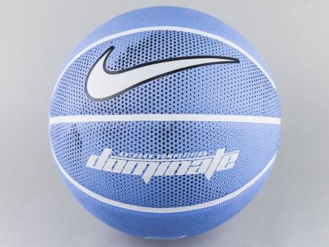 NIKE DOMINATE Palla da Basket NKI0095407