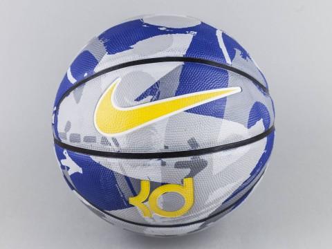 NIKE KEVIN DURANT PLAYGROUND Basketball NKI1398707