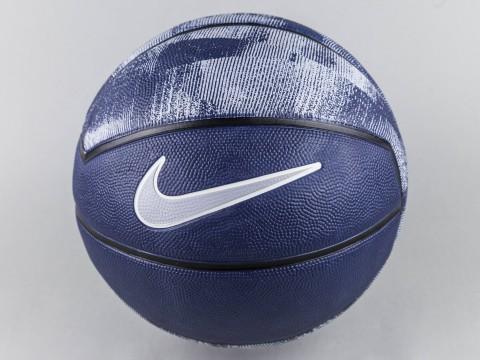 NIKE LEBRON PLAYGROUND Basketball NKI1293507