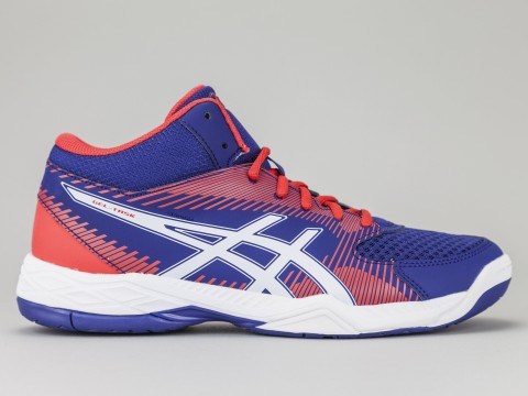 ASICS GEL-TASK MT Men B703Y-400