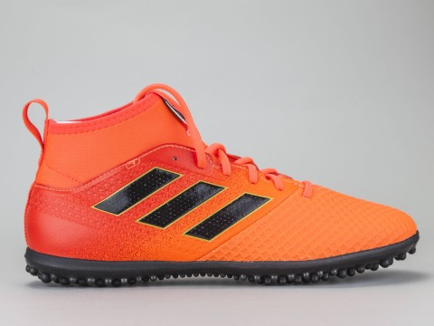 ADIDAS PERFORMANCE ACE TANGO 17.3 TF BY2203