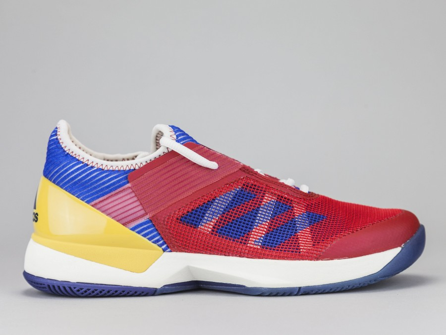 the best buy sale super cheap ADIDAS PERFORMANCE Adizero Ubersonic 3 Woman S81005