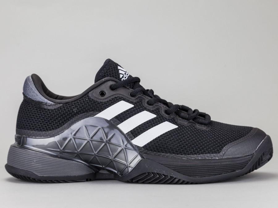 Adidas Barricade 2017 Clay