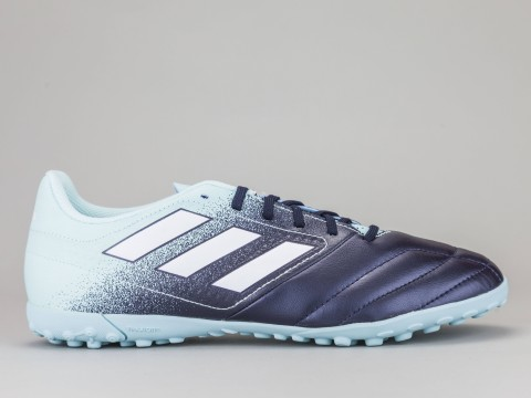 ADIDAS PERFORMANCE ACE 17.4 TF S77114
