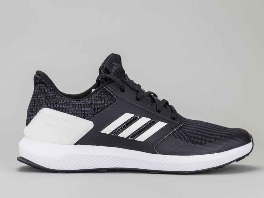 adidas scarpe ragazzo 39