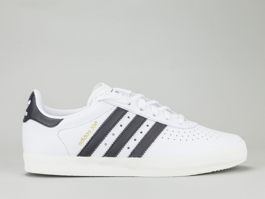 adidas donna scarpe 39