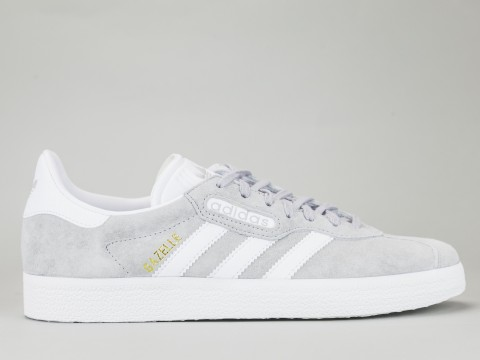 ADIDAS ORIGINALS GAZELLE SUPER ESSENTIAL CQ2793