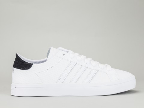 ADIDAS CORE Courtvantage BY9235