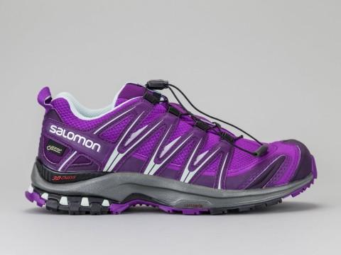 SALOMON XA PRO 3D GTX Women's 404723