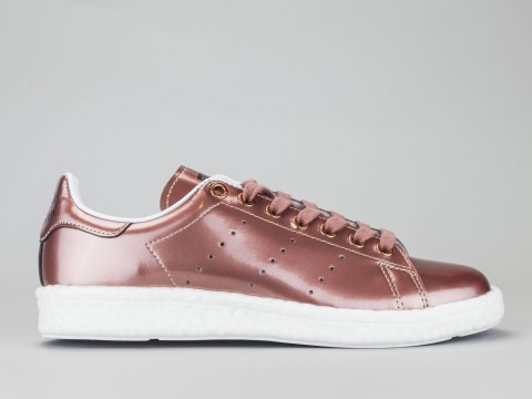 ADIDAS ORIGINALS STAN SMITH BOOST BB0107