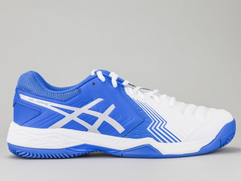 ASICS GEL-GAME CLAY E706Y-0143