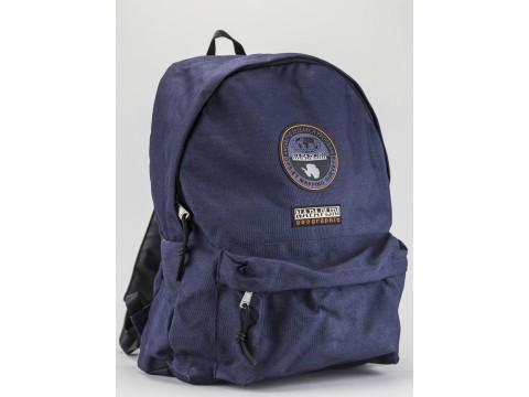 NAPAPIJRI VOYAGE 1 Backpack N0YGOS176