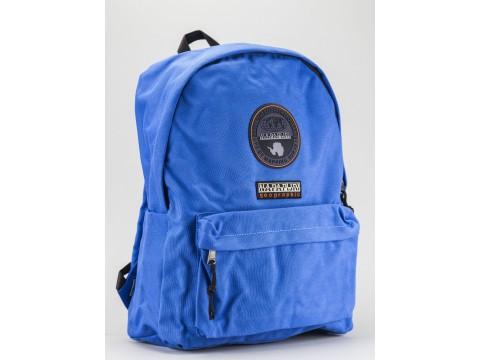 NAPAPIJRI VOYAGE 1 Backpack N0YGOSBA1
