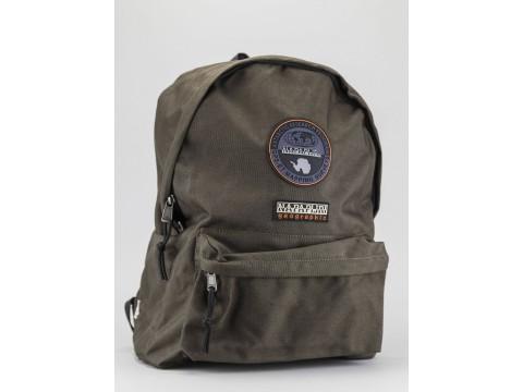 NAPAPIJRI VOYAGE 1 Backpack N0YGOSGC2