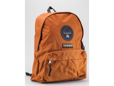 The NAPAPIJRI VOYAGE Backpack N0YGOSA51