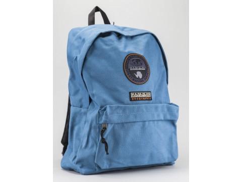 The NAPAPIJRI VOYAGE Backpack N0YGOSGC1