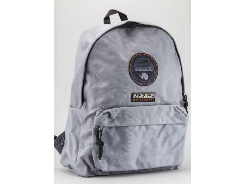 The NAPAPIJRI VOYAGE Backpack N0YGOSH37