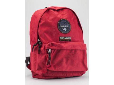 The NAPAPIJRI VOYAGE Backpack N0YGOSR66