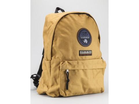 The NAPAPIJRI VOYAGE Backpack N0YGOSY70