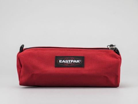 EASTPAK BENCHMARK Pencil Case EK37298M