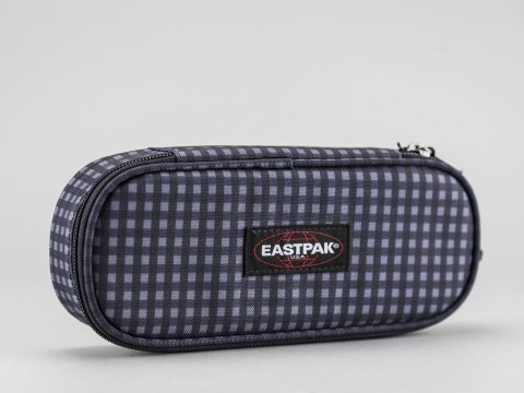 EASTPAK OVAL SINGLE Astuccio EK71734O