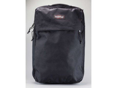 EASTPAK TRANVERZ S Trolley case EK35F008