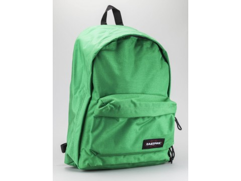 EASTPAK OUT OF OFFICE Zaino EK76747S