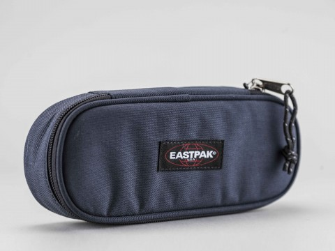 EASTPAK OVAL SINGLE Case EK717154