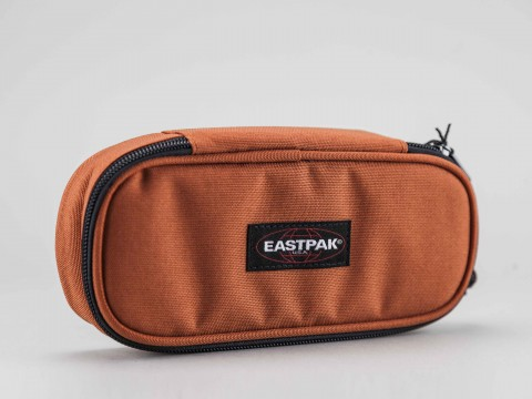 EASTPAK OVAL SINGLE Case EK71721Q