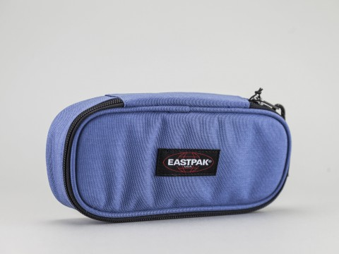 EASTPAK OVAL SINGLE Case EK71723Q