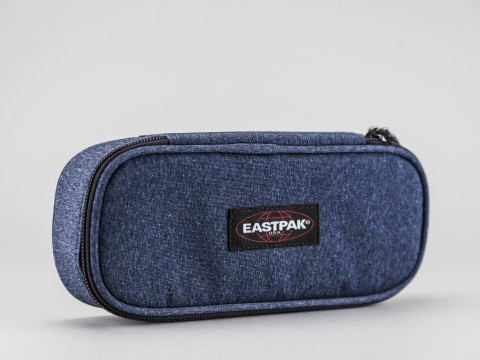 EASTPAK OVAL SINGLE Astuccio EK71782D