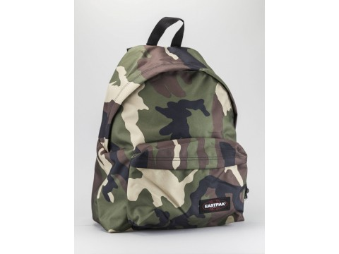 EASTPAK PADDED PAK'R® Backpack EK620181