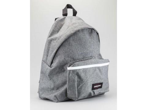 EASTPAK PADDED PAK'R® Backpack EK62029S