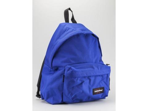EASTPAK PADDED PAK'R® Backpack EK62081P
