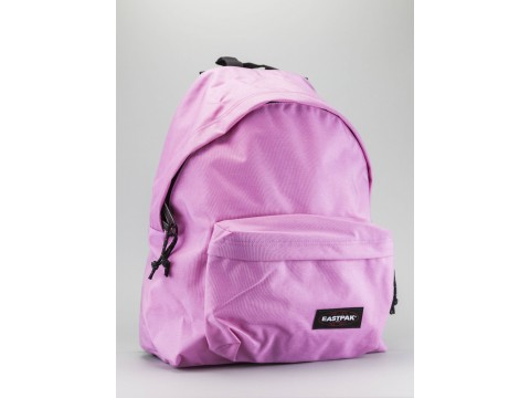 EASTPAK PADDED PAK'R® Backpack EK62082P