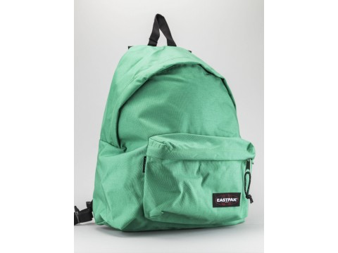 EASTPAK PADDED PAK'R® Backpack EK62084P